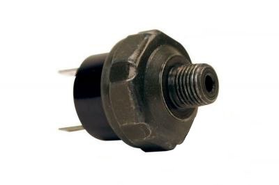 Czujnik ciśnienia 165/200psi - VIAIR - GRUBYGARAGE - Sklep Tuningowy
